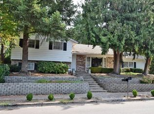 7470 SW 142nd Ave , Beaverton OR