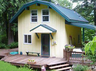 3619 Lake Langlois Rd NE , Carnation WA