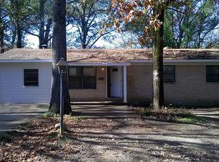 5816 Butler Rd , Little Rock AR