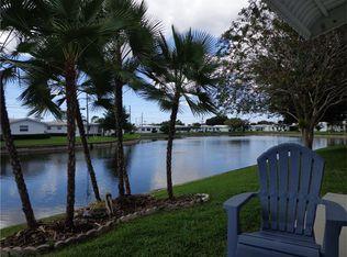 10060 38th Way N , Pinellas Park FL