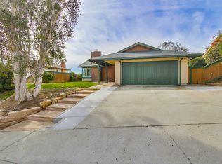 13366 Samantha Ave , San Diego CA