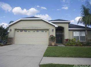 11342 Flora Springs Dr , Riverview FL