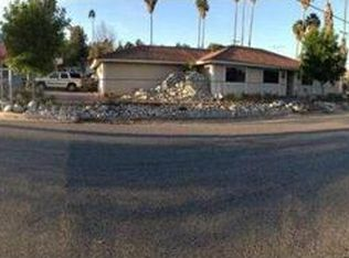 7720 Hillside St , Corona CA