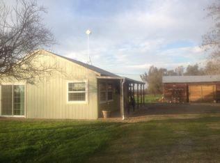 11663 Arno Rd , Wilton CA
