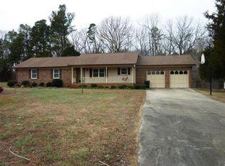 224 Blair Ct , Archdale NC