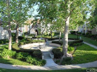 1706 Sinaloa Rd Apt 212, Simi Valley CA