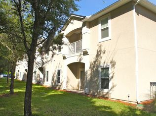 7039 Deer Lodge Cir Unit 104, Jacksonville FL