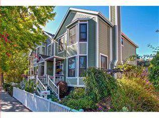 236 Union St , Santa Cruz CA