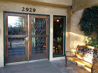 2929 Waverly Dr Apt 205, Los Angeles CA