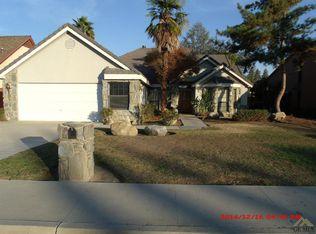 914 Redwood Ave , Wasco CA