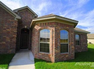 2201 Stone Links Dr , North Little Rock AR