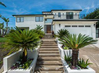 11369 Dona Lisa Dr , North Hollywood CA