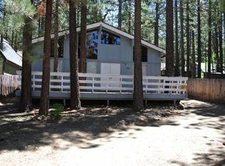 3828 Steven Ln , South Lake Tahoe CA
