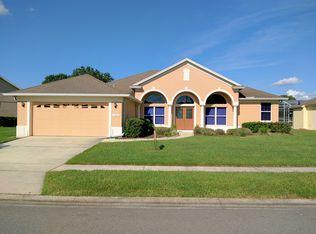 13219 Meergate Cir , Orlando FL