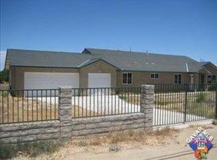 10133 E Avenue S , Littlerock CA