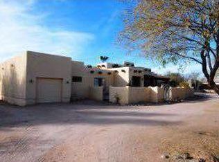 10620 N 82nd Pl , Scottsdale AZ