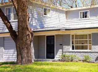 10552 Shiloh Rd , Dallas TX
