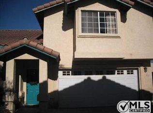 558 Glover Ave , Chula Vista CA