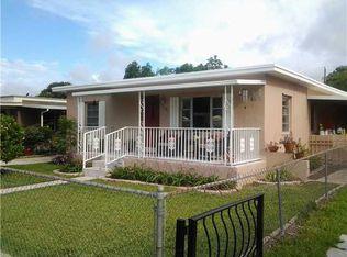 218 E 45th St , Hialeah FL