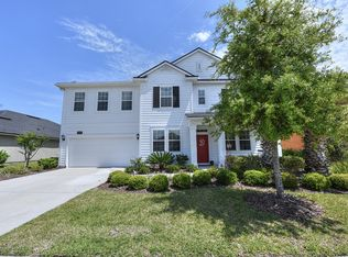 16379 Magnolia Grove Way , Jacksonville FL