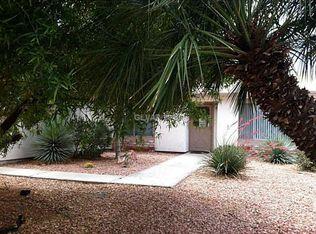 5761 Rio Tinto Way , Las Vegas NV
