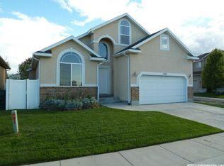 5715 W Saybrook Ln , West Valley UT