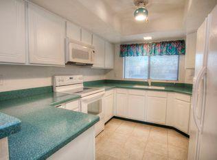 950 W Rio Hondo , Green Valley AZ