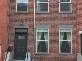 315 5th St , Jersey City NJ