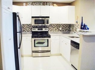 10 Seaport Dr Apt 2512, Quincy MA