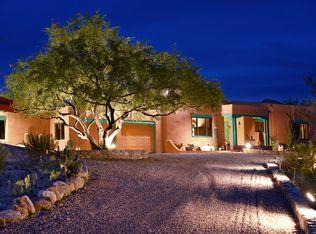 12001 E Prince Rd , Tucson AZ