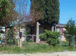 913 Imperial Ave , Modesto CA