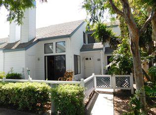 27 Briarglen , Irvine CA