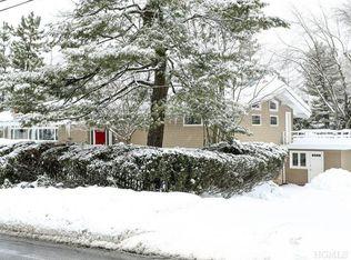 127 Highland Ave , Tarrytown NY