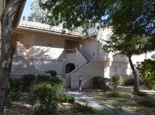 9475 E Purdue Ave Unit 138, Scottsdale AZ