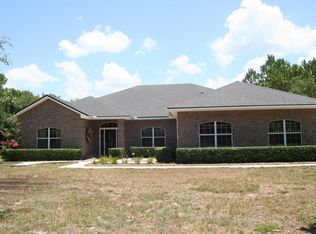 5727 County Road 209 S , Green Cove Springs FL