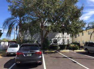 435 Fulton St NE , Largo FL