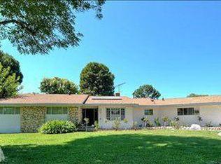 9729 Nestle Ave , Northridge CA