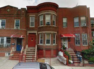 723 46th St , Brooklyn NY
