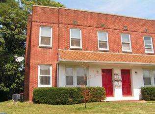2311 N Broom St , Wilmington DE