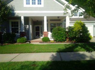 13245 Chelsea Ridge Ln , Huntersville NC