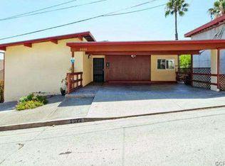 2522 Langdale Ave , Eagle Rock CA