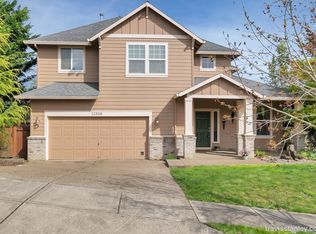 11308 SE Bethany Dr , Happy Valley OR