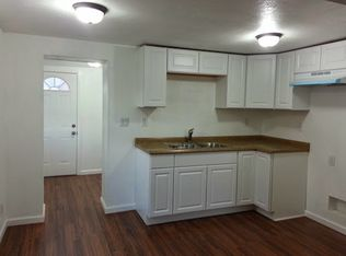 3770 Grant St , Corona CA