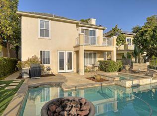 10570 Corte Jardin Del Mar, San Diego, CA 92130 | Zillow