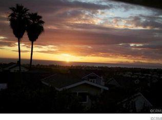 613 Calle Fierros , San Clemente CA