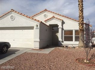 8214 James Grayson Dr , Las Vegas NV