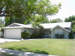 6435 Sheltondale Ave , West Hills CA