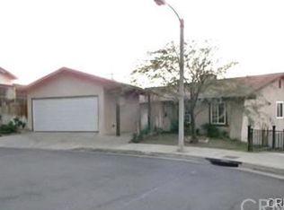 2735 Brockton Ave , Riverside CA