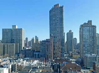 363 E 76th St Apt 19K, New York NY