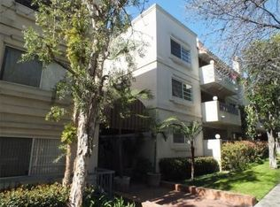 609 E Palm Ave Unit 206, Burbank CA
